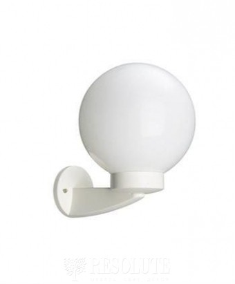 Настенный светильник MASSIVE BALI 71825/01/31