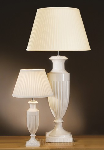 Настольная лампа ELSTEAD LUI/APHRODITE LG