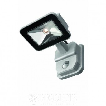 Прожектор MASSIVE OVIEDO 17246/87/10