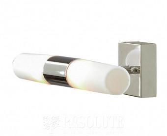 Настенный светильник для ванной Searchlight Lima 1609CC-LED