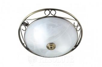 Потолочный светильник Searchlight Flush 6436