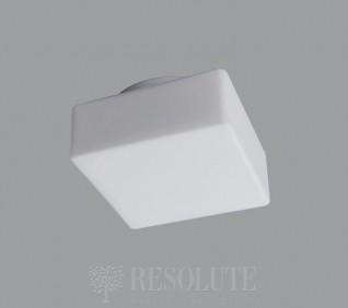 Настенно-потолочный светильник Osmont Lina-1 41252
