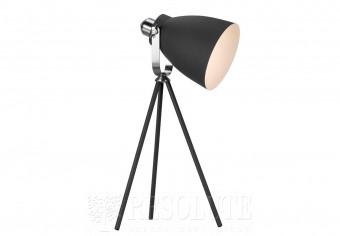 Настольная лампа Nordlux Largo 46655003