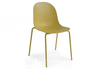 Металлический стул Conuubia ACADEMY CB/1663