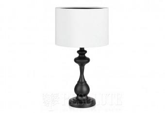 Настольная лампа CONNOR Markslojd 107371