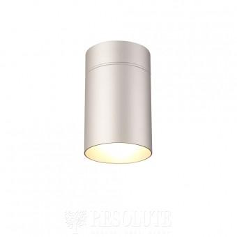 Точечный светильник Mantra Aruba 5628
