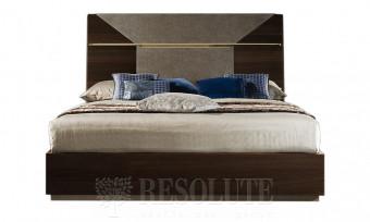 Итальянская кровать Accademia ALF