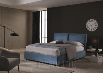 Кровать Nuvola Italnotte
