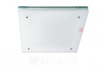 Потолочный светильник LIRIO VETRO 32501/31/LI