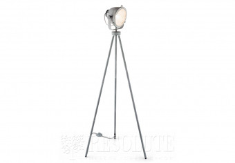Торшер REFLECTOR PT1 Ideal Lux 155623