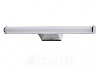 Подсветка JARO 3000K Azzardo LIN-3002-60-CH