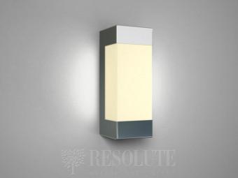 Бра для ванной светодиодное Nowodvorski FRASER S 6943