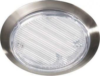 Светильник точечный MASSIVE FLOW 59915/17/10 Aqua