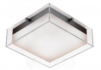 Уличный плафон Eglo INFESTO LED 94874