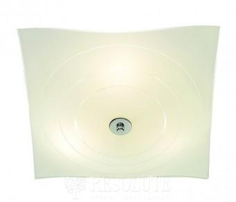 Потолочный светильник  Markslojd PRESTON 412044–474812