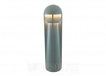 Уличный фонарь-столбик Norlys Narvik 552AL