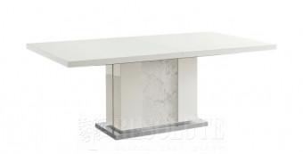 Стол обеденный Canova ALF