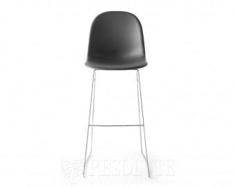Барный стул CB/1675-SK ACADEMY Connubia