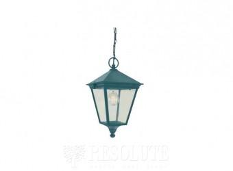 Подвесной светильник  Norlys London 481A/BG