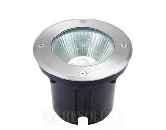 Тротуарный светильник Saxby Ayoka 67405