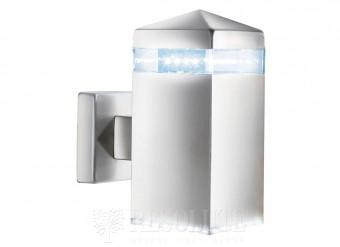 Настенный светильник  Searchlight SQUARE 7205