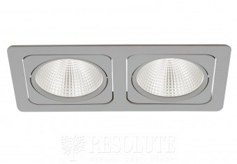 Точечный светильник Eglo VASCELLO G LED 61674