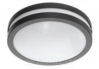 Уличный плафон Eglo LOCANO-C LED 97237