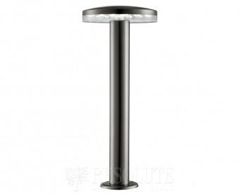 Уличный столбик Searchlight LED OUTDOOR 4883-450