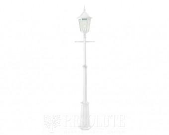 Уличный фонарь Norlys Modena 301W