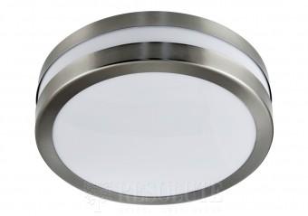 Потолочный светильник Searchlight 2641-28