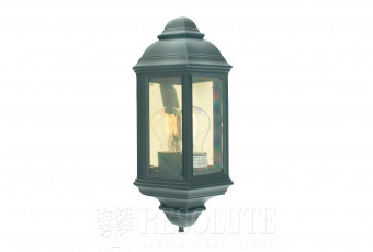 Настенный светильник ROMA Norlys 169B