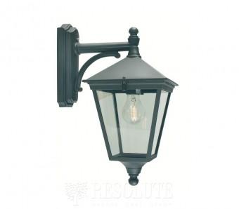Настенный светильник Norlys London 481B