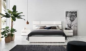 Кровать ARTEMIDE 180 ALF Italia