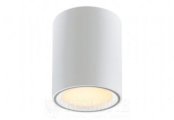 Точечный светильник Nordlux Fallon LED 47550101