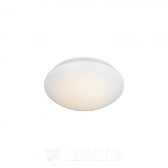 Потолочный светильник  Markslojd PLAIN 105527