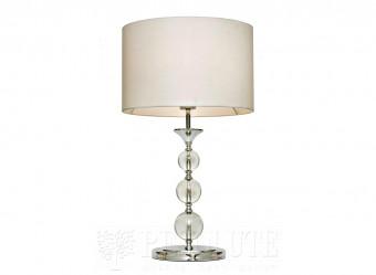 Настольная лампа ZumaLine REA RLT93163-1W