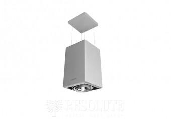 Декоративный светильник Lug Focus 010172.11011.11