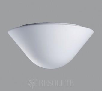 Настенно-потолочный светильник Osmont Draco-5 43012