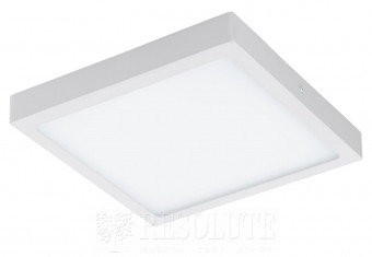 Плафон для ванной Eglo FUEVA LED 96169