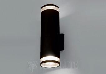 Настенный светильник уличный Nowodvorski ROCK II 3407