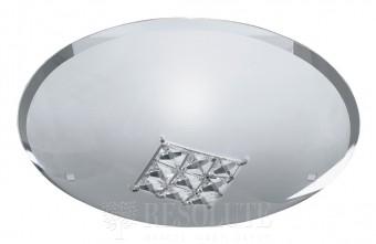 Потолочный светильник Searchlight Francesca 2198-32