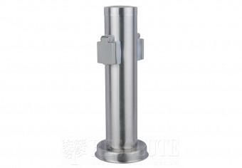 Порт электропитания для уличных светильников Nordlux 71299934