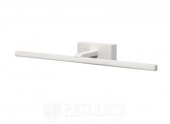 Подсветка для ванной Nowodvorski VAN GOGH LED 9348