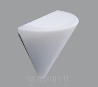 Настенный светильник Osmont Nela-4А 43084