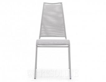 Металлический стул Calligaris CS/1069 AIR HIGH