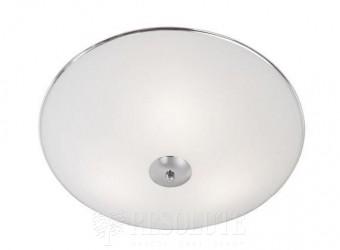 Потолочный светильник  Markslojd ALBI 137344–458612