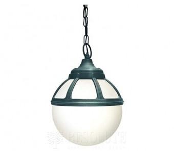 Подвесной светильник Norlys Bologna 311A/BG