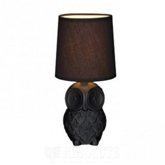 Настольная лампа Markslojd Helge 105311