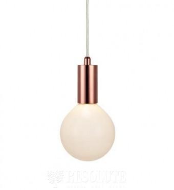 Подвесной светильник Markslojd History 105784