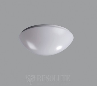 Настенно-потолочный светильник Osmont Titan-1 56000